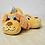 Thumbnail: Pantufa Dog Caramelo