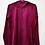 Thumbnail: Blusa de Frio Feminina com Capuz Vinho