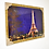 Thumbnail: Quadro Paris