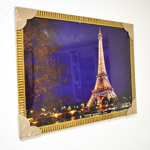 Quadro Paris