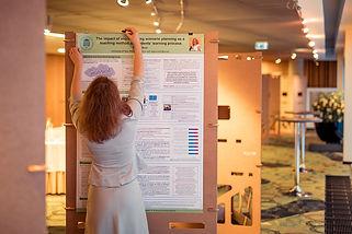tfl_pre-conference-workshops-12.jpg
