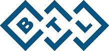 logo_BTL_CMYK.jpg