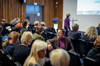 tfl_conference-day-one-38.jpg
