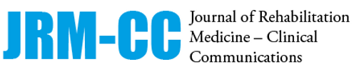 JRM-CC.png