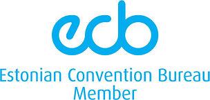 ecb_member.jpg