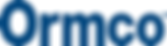 Ormco_Logo_2012_4c (1).png