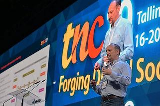 TNC2019_blackbox presentation1.jpg