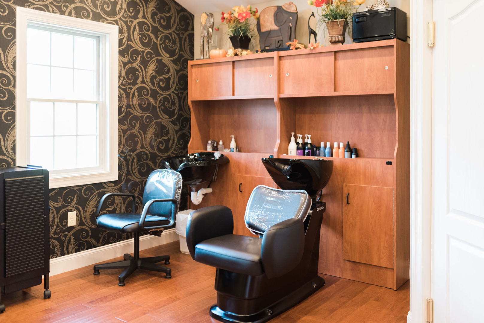 Pure-Indulgence-Salon-Maryland-Delaware-