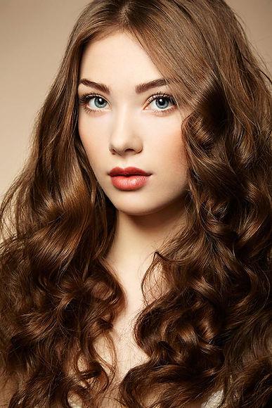 brunetteCurlyHair.jpg