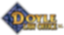 Doyle Law Office Logo