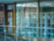 Armagh Office.jpg