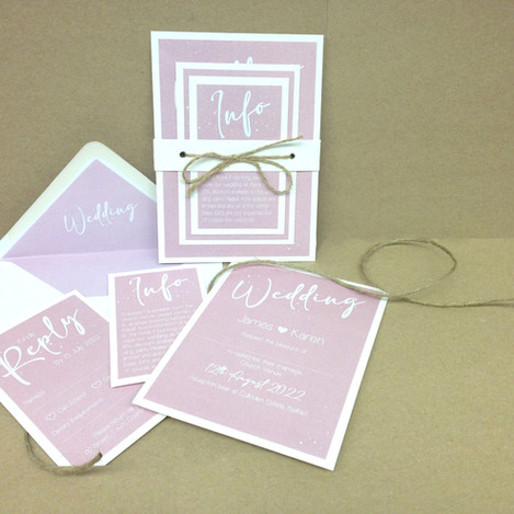 Pink Invite.jpg