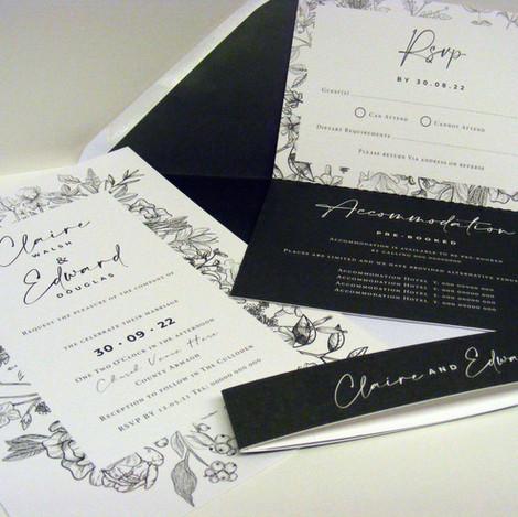 Black and White Invite.jpg