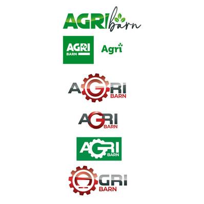 NEW AGRI.jpg