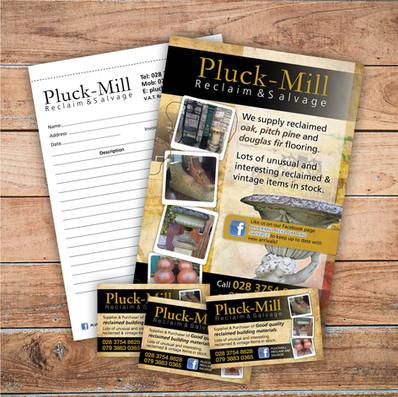 Pluckmill.jpg