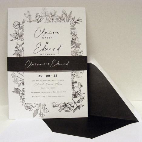Black and White Invite 2.jpg