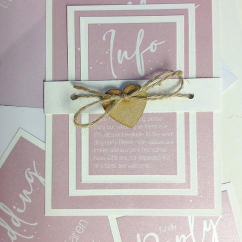 Pink Invite 1.jpg