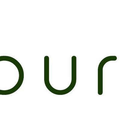 Mindjourney Logo.jpg