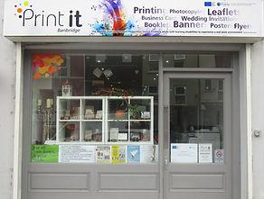 print it banbridge.jpg