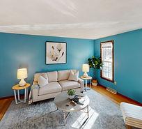 20-Woodland-Dr-Living-Room.jpg