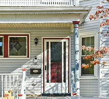 Front Door Goldsmsith.jpg