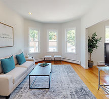 32-Hawthorne-St-Unit-3-Boston-MA-02119-L