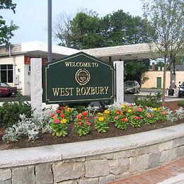 West Rox.jpg