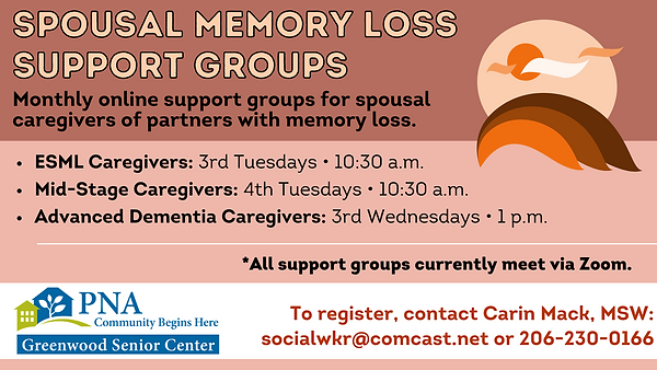 Memory Loss Support Groups.PNG