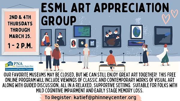 Art+Appreciation+Group.jpg