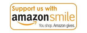 amazon-smile-logo-1.jpg
