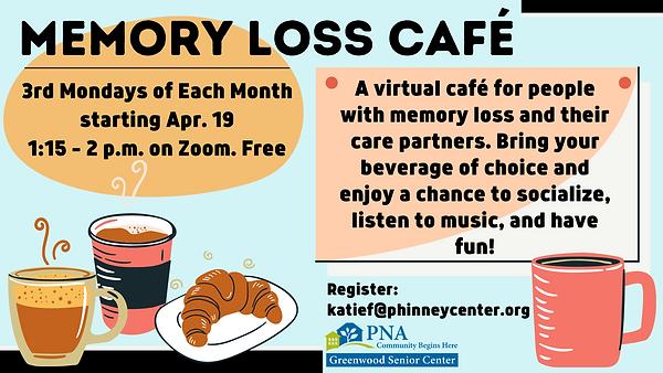 Memory Loss Cafe.png