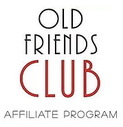 ofc_affiliateprogram.JPG