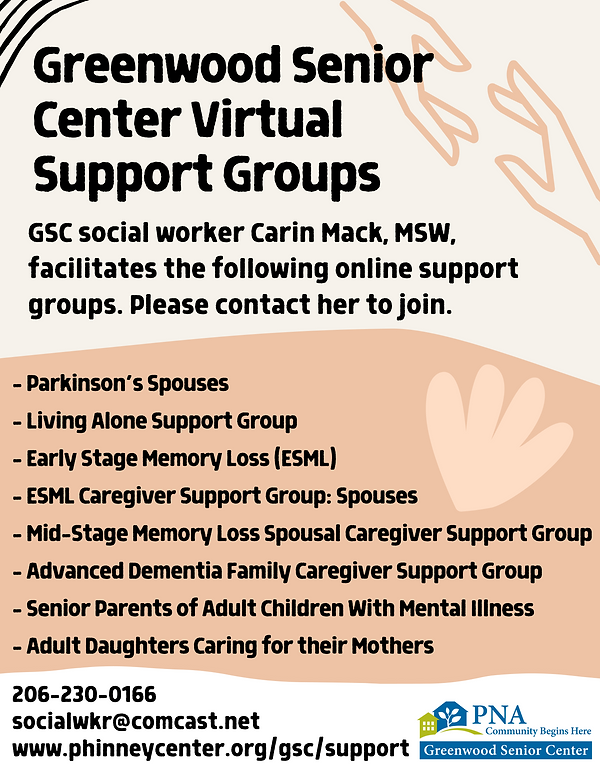 Support Groups (1).png