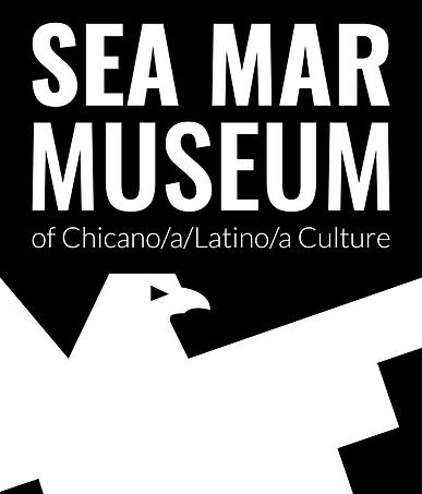 Museum-Logo-01.png