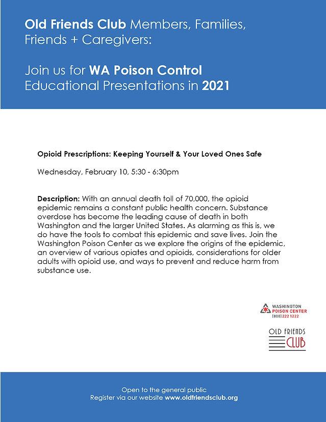 ofc_poisoncontrol_flier_opioid.jpg
