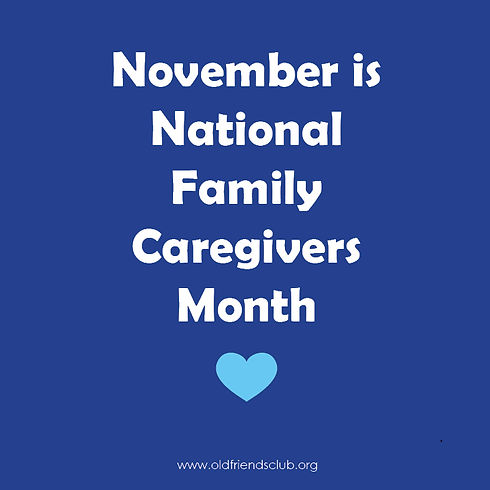national family caregivers month.jpg