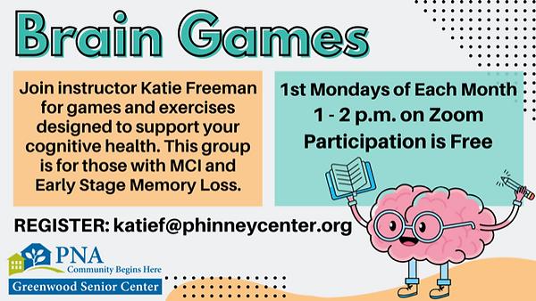 Brain Games.PNG