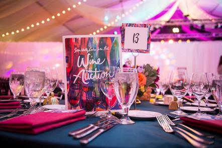 Gala+Auction+Night+2016_088.jpg