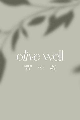Hannah-Lynch-Design-Olive-Well-Branding-