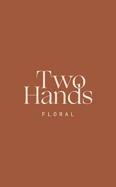 Hannah-Lynch-Design-Two-Hands-Branding-8