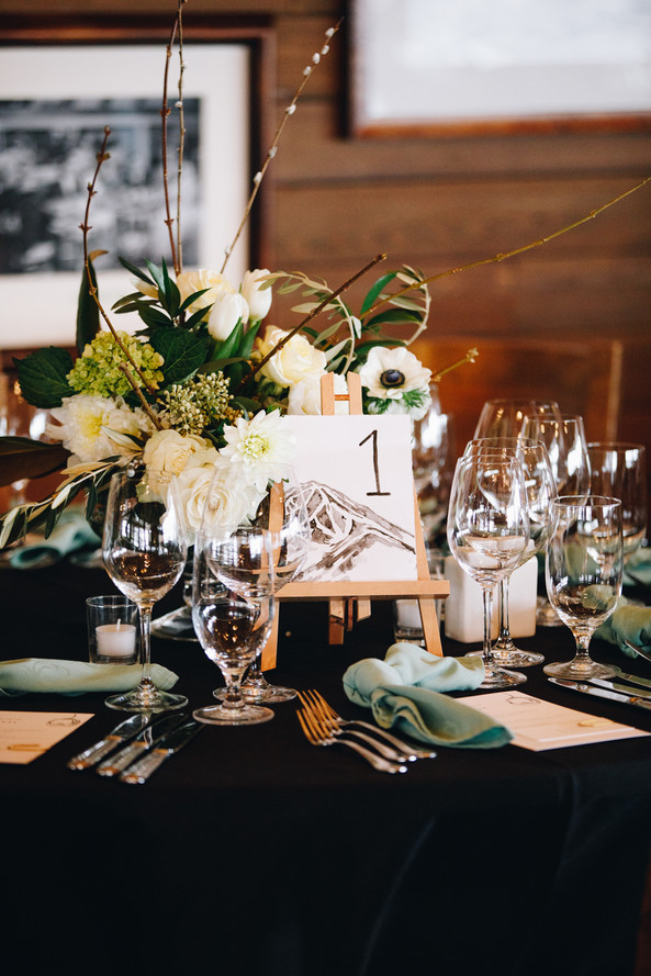 For-Such-A-Time-Events-Sun-Valley-Event-