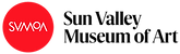 WA-2021-Artwork-Logo-v3.png