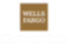 Wells-Fargo-Private-Bank-CMYK-01.png