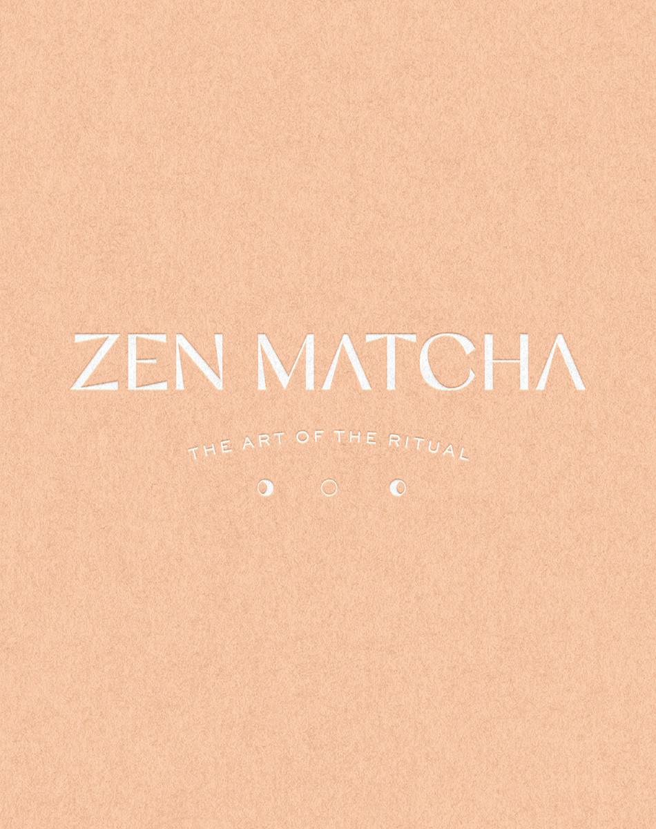 Zen-Hover.jpg