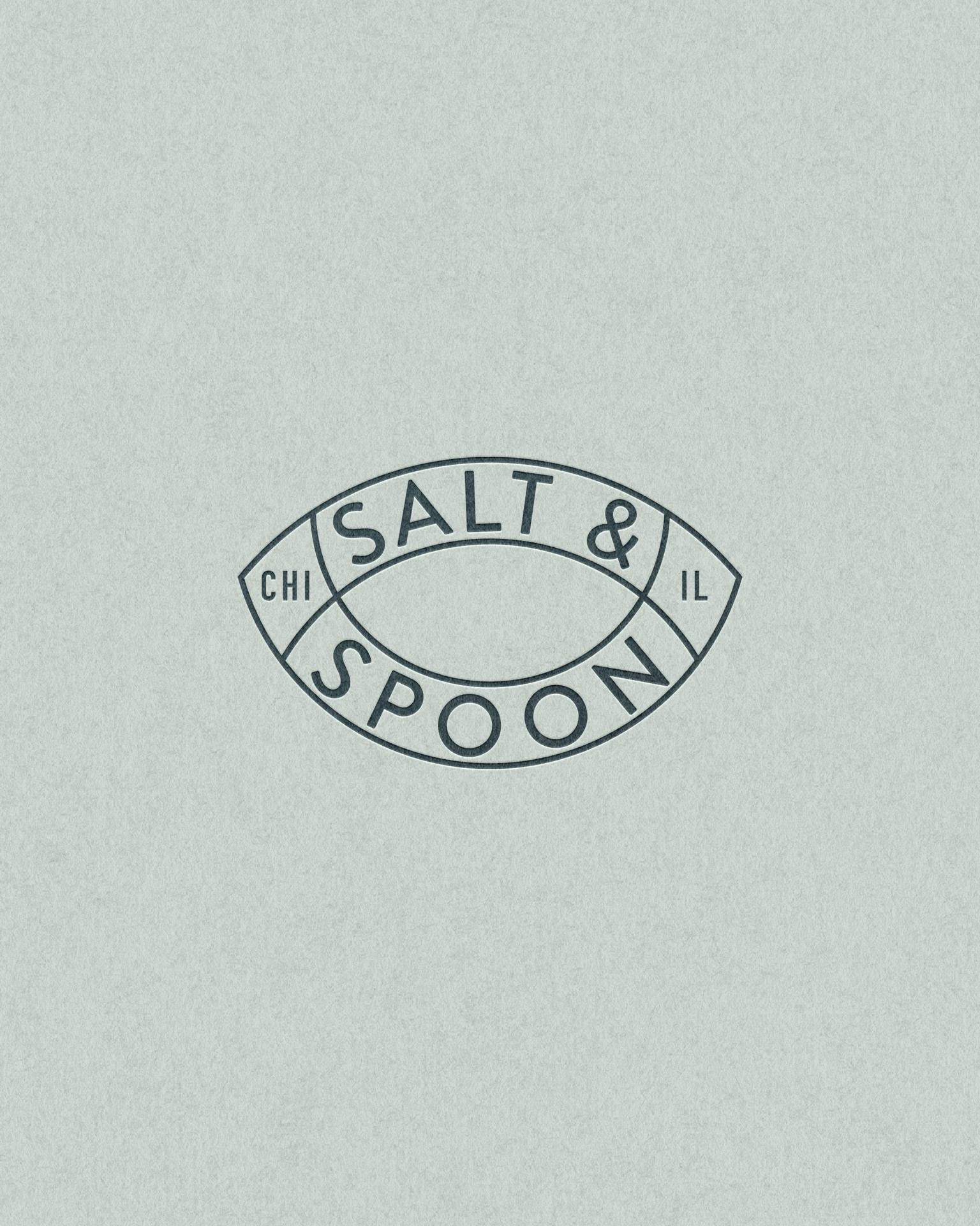 Salt-Spoon.jpg