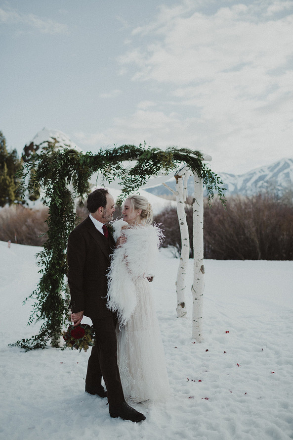 For-Such-A-Time-Events-Sun-Valley-Weddin