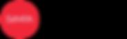 SVMoA_Logo_Wine_Auction_2020.png