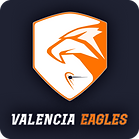 logo-valencia-eagles.png