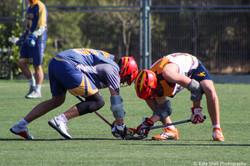 saque_lacrosse_liga_masculina_2019