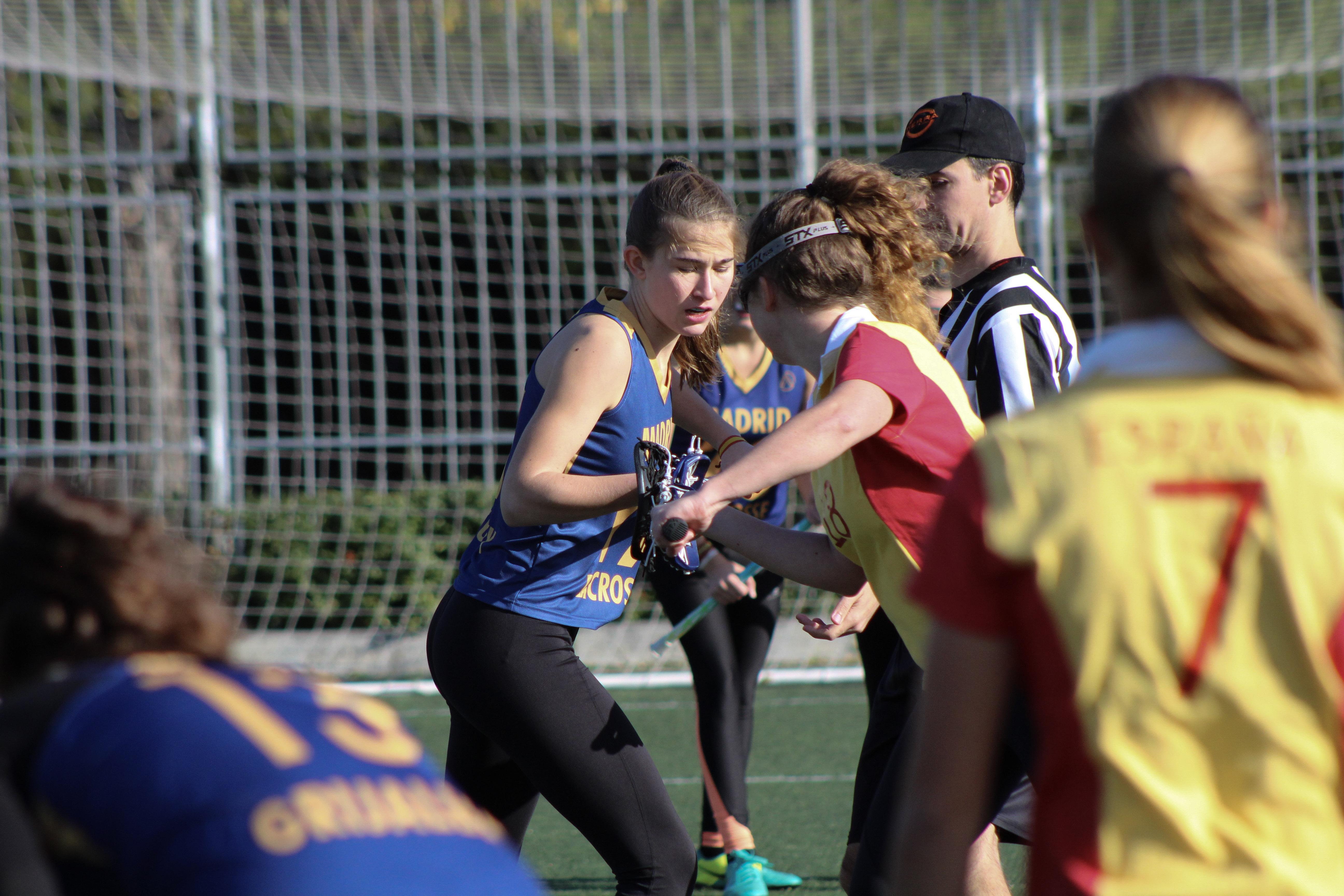 saque_lacrosse_femenino_liga_2019
